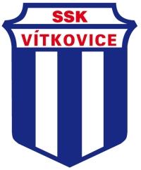 ssk_vitkovice_logo