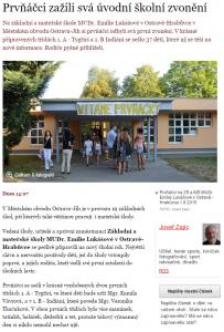 novinky_zajic