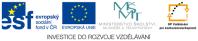 logo_esf_eu_msmt_opvk