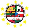 Evropský projekt
